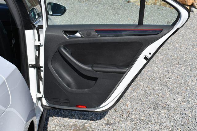 2017 Volkswagen Jetta GLI Naugatuck, Connecticut 4
