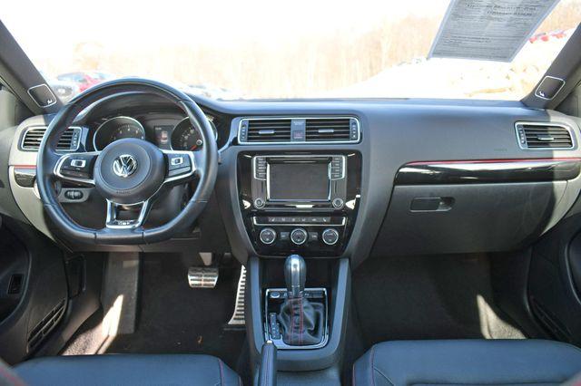 2017 Volkswagen Jetta GLI Naugatuck, Connecticut 9