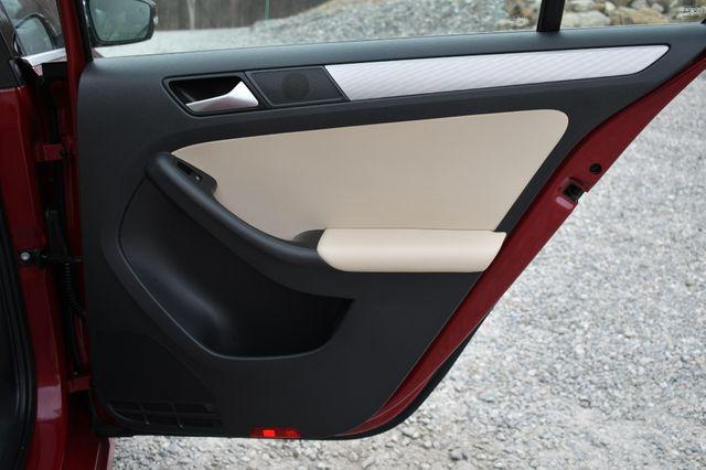 2017 Volkswagen Jetta 1.4T SE Naugatuck, Connecticut 11