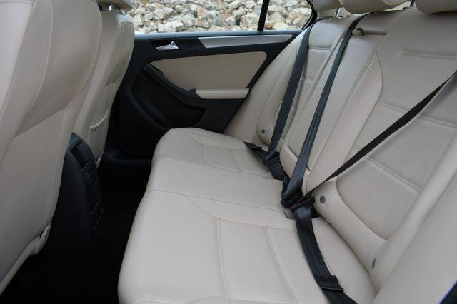 2017 Volkswagen Jetta 1.4T SE Naugatuck, Connecticut 14