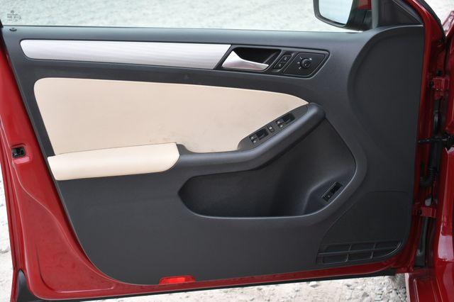 2017 Volkswagen Jetta 1.4T SE Naugatuck, Connecticut 19