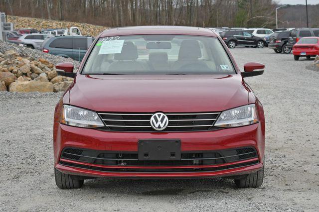 2017 Volkswagen Jetta 1.4T SE Naugatuck, Connecticut 7