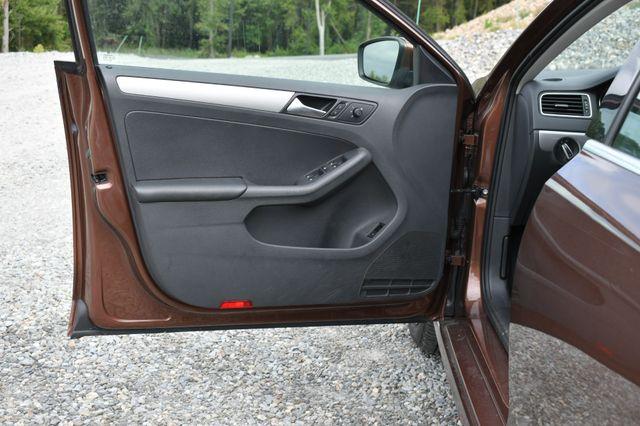 2017 Volkswagen Jetta 1.4T S Naugatuck, Connecticut 17