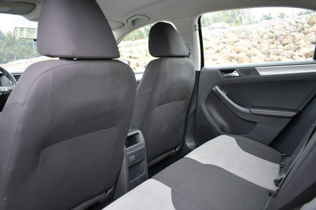 2017 Volkswagen Jetta 1.4T S Naugatuck, Connecticut 12