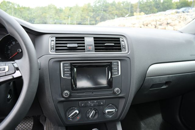 2017 Volkswagen Jetta 1.4T S Naugatuck, Connecticut 20