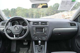 2017 Volkswagen Jetta 1.4T S Naugatuck, Connecticut 6