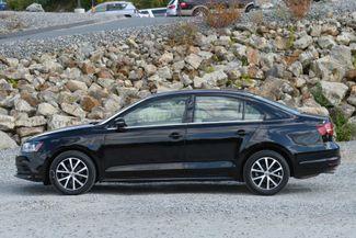 2017 Volkswagen Jetta 1.4T SE Naugatuck, Connecticut 1