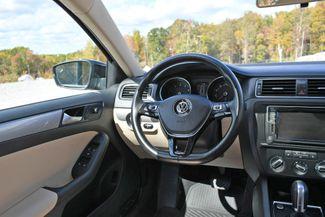 2017 Volkswagen Jetta 1.4T SE Naugatuck, Connecticut 15