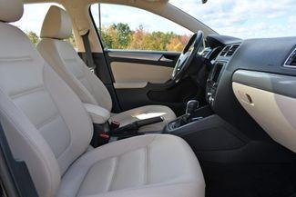 2017 Volkswagen Jetta 1.4T SE Naugatuck, Connecticut 9