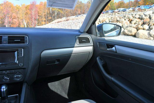 2017 Volkswagen Jetta 1.4T S Naugatuck, Connecticut 14