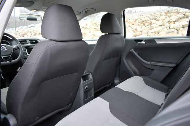 2017 Volkswagen Jetta 1.4T S Naugatuck, Connecticut 4