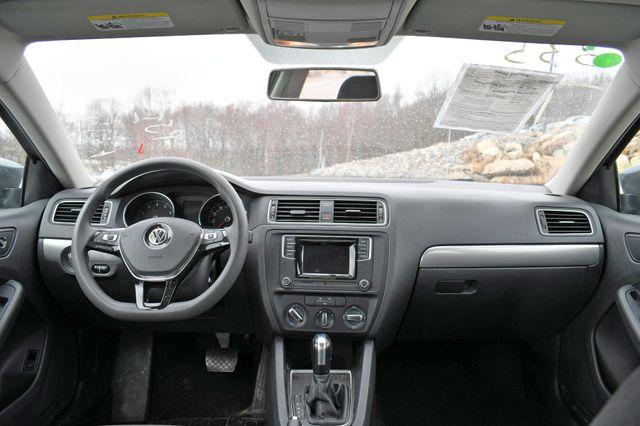 2017 Volkswagen Jetta 1.4T S Naugatuck, Connecticut 7