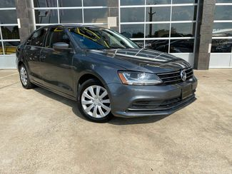 2017 Volkswagen Jetta 1.4T S in Richardson, TX 75080