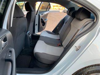 2017 Volkswagen Jetta S 1.4T 5 YEAR/60,000 MILE FACTORY POWERTRAIN WARRANTY Mesa, Arizona 10