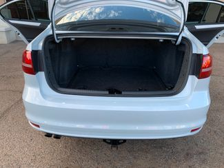 2017 Volkswagen Jetta S 1.4T 5 YEAR/60,000 MILE FACTORY POWERTRAIN WARRANTY Mesa, Arizona 11