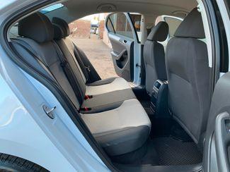 2017 Volkswagen Jetta S 1.4T 5 YEAR/60,000 MILE FACTORY POWERTRAIN WARRANTY Mesa, Arizona 12
