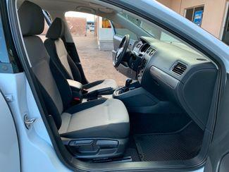 2017 Volkswagen Jetta S 1.4T 5 YEAR/60,000 MILE FACTORY POWERTRAIN WARRANTY Mesa, Arizona 13