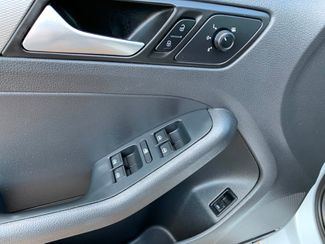 2017 Volkswagen Jetta S 1.4T 5 YEAR/60,000 MILE FACTORY POWERTRAIN WARRANTY Mesa, Arizona 15