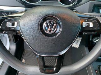 2017 Volkswagen Jetta S 1.4T 5 YEAR/60,000 MILE FACTORY POWERTRAIN WARRANTY Mesa, Arizona 16