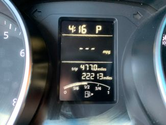 2017 Volkswagen Jetta S 1.4T 5 YEAR/60,000 MILE FACTORY POWERTRAIN WARRANTY Mesa, Arizona 20