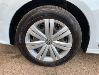 2017 Volkswagen Jetta S 1.4T 5 YEAR/60,000 MILE FACTORY POWERTRAIN WARRANTY Mesa, Arizona 19