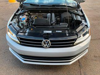 2017 Volkswagen Jetta S 1.4T 5 YEAR/60,000 MILE FACTORY POWERTRAIN WARRANTY Mesa, Arizona 8