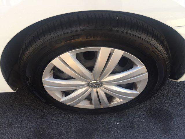 2017 Volkswagen Jetta S in San Antonio, TX 78212