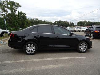 2017 Volkswagen Jetta 1.4T TSI SEFFNER, Florida 11