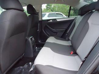 2017 Volkswagen Jetta 1.4T TSI SEFFNER, Florida 15