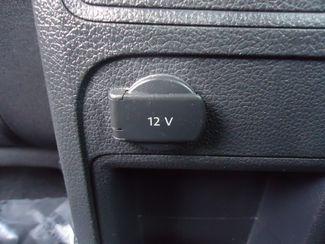 2017 Volkswagen Jetta 1.4T TSI SEFFNER, Florida 17