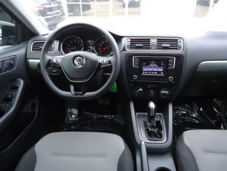 2017 Volkswagen Jetta 1.4T TSI SEFFNER, Florida 18