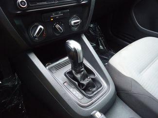 2017 Volkswagen Jetta 1.4T TSI SEFFNER, Florida 23
