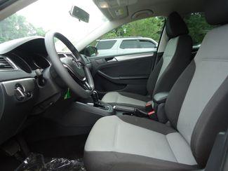 2017 Volkswagen Jetta 1.4T TSI SEFFNER, Florida 3