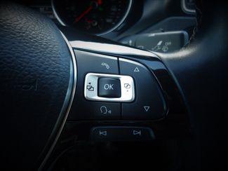 2017 Volkswagen Jetta 1.4T SE LEATHER. SUNROOF SEFFNER, Florida 23