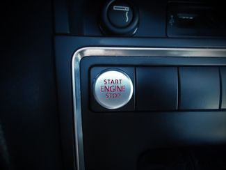 2017 Volkswagen Jetta 1.4T SE LEATHER. SUNROOF SEFFNER, Florida 28