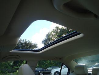 2017 Volkswagen Jetta 1.4T SE LEATHER. SUNROOF SEFFNER, Florida 32