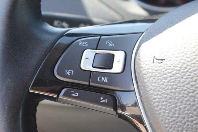 2017 Volkswagen Jetta 1.4T SE in , Missouri 63011