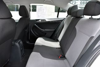 2017 Volkswagen Jetta 1.4T S Waterbury, Connecticut 13