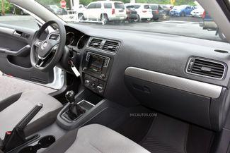2017 Volkswagen Jetta 1.4T S Waterbury, Connecticut 16
