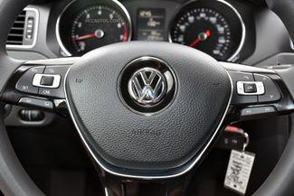 2017 Volkswagen Jetta 1.4T S Waterbury, Connecticut 22
