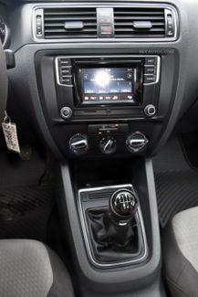 2017 Volkswagen Jetta 1.4T S Waterbury, Connecticut 24