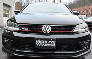 2017 Volkswagen Jetta GLI Waterbury, Connecticut 10