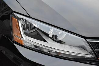 2017 Volkswagen Jetta GLI Waterbury, Connecticut 11