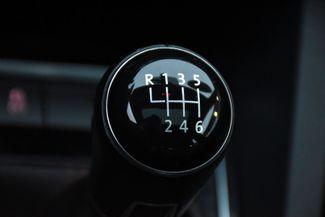 2017 Volkswagen Jetta GLI Waterbury, Connecticut 1