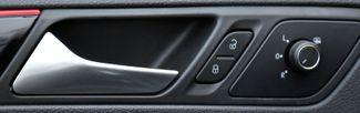2017 Volkswagen Jetta GLI Waterbury, Connecticut 29