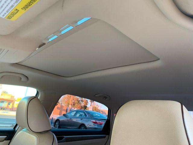 2017 Volkswagen Passat 1.8T SE 5 YEAR/60,000 MILE FACTORY POWERTRAIN WARRANTY Mesa, Arizona 17
