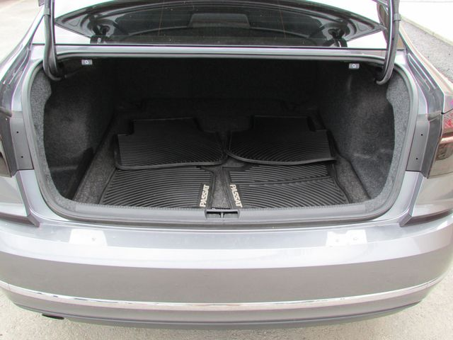 2017 Volkswagen Passat TSI 1.8T S in American Fork, Utah 84003