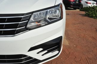 2017 Volkswagen Passat R-Line wComfort Pkg  city California  BRAVOS AUTO WORLD   in Cathedral City, California