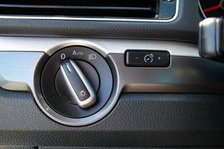 2017 Volkswagen Passat R-Line w/Comfort Pkg Hialeah, Florida 15