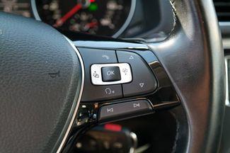 2017 Volkswagen Passat R-Line w/Comfort Pkg Hialeah, Florida 18